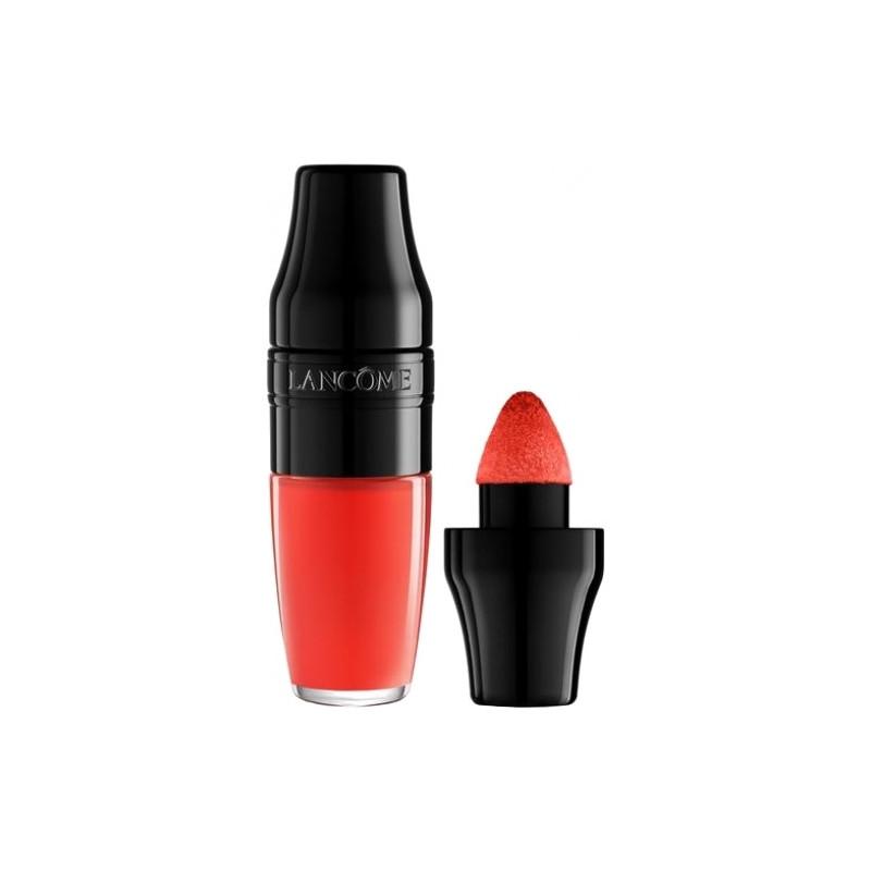 Matte Shaker - Rouge à Lèvres Liquide Fini Mat