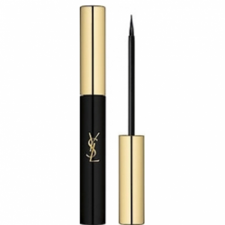 Couture Eye Liner Liquide