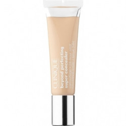 Beyond Perfecting Super Concealer / Anti-Cernes Couvrance Totale 24H