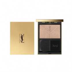 Couture Highlighter Poudre...