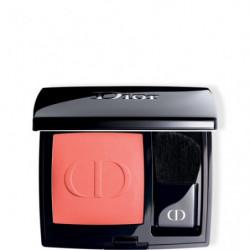 Rouge Blush Couleur Couture