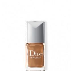 Dior Sun Glow