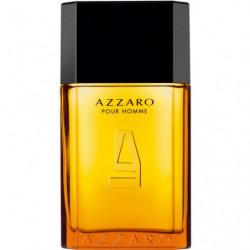 Azzaro Pour Homme Eau de...