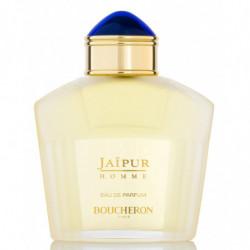 Jaïpur Homme Eau de Parfum