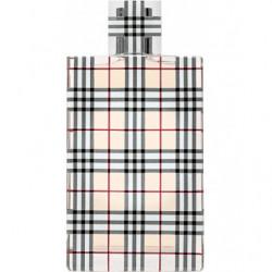 Burberry Brit Women Eau de Parfum