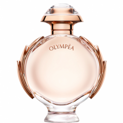 Olympéa Eau de Parfum