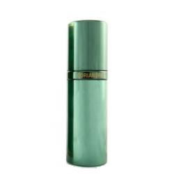 Coriandre Parfum de Toilette