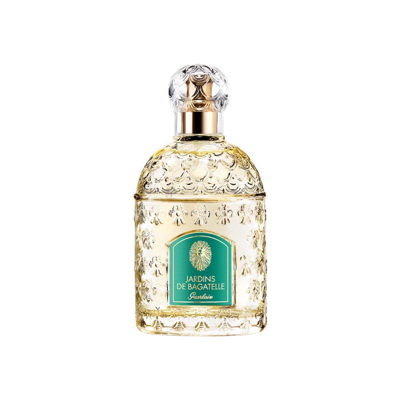 Jardins de Bagatelle Eau de Parfum