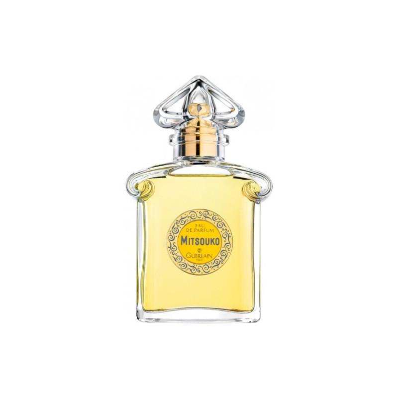 Mitsouko Eau de Parfum
