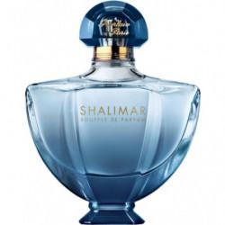 Shalimar Souffle de Parfum...