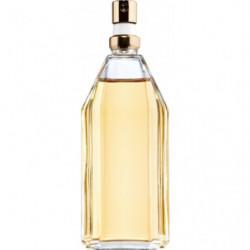 Shalimar Eau de Parfum...