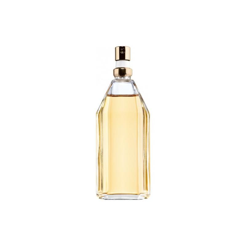 Shalimar Eau de Parfum Recharge