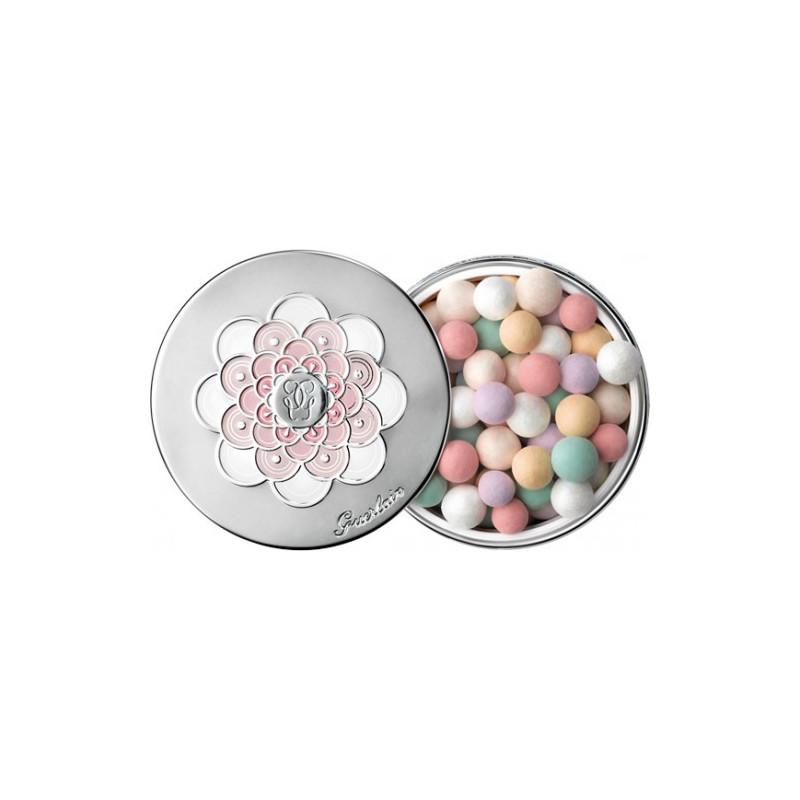 Météorites Perles de Poudre Révélatrices de Lumière