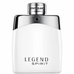 Montblanc Legend Spirit Eau...