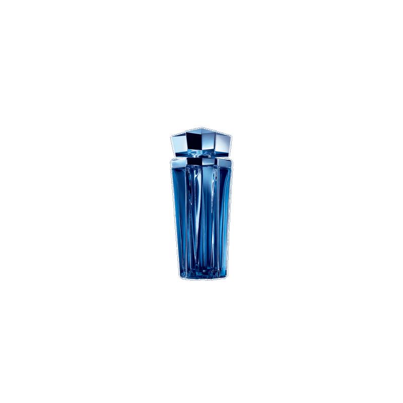 Angel Eau de Parfum Ressourçable