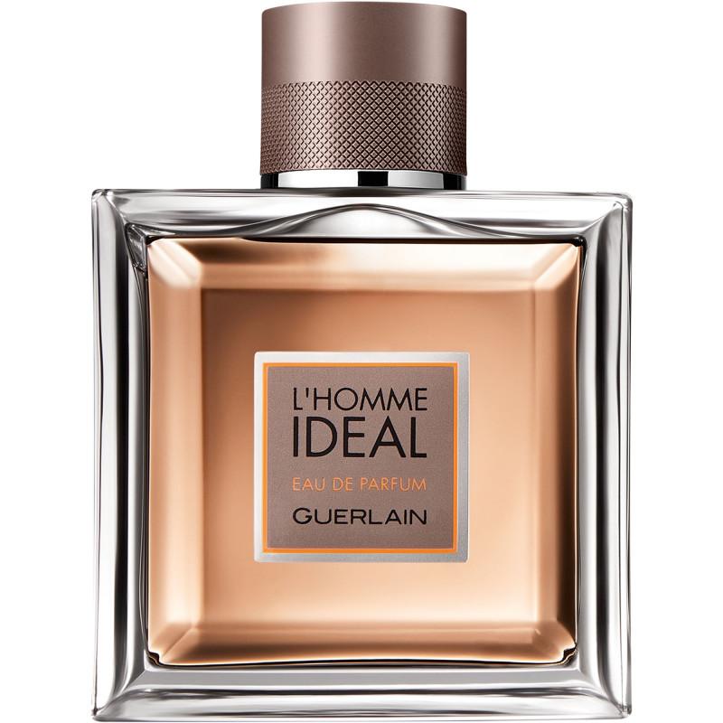 L'Homme Idéal Eau de Parfum