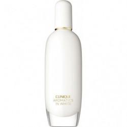 Aromatics in White Eau de...