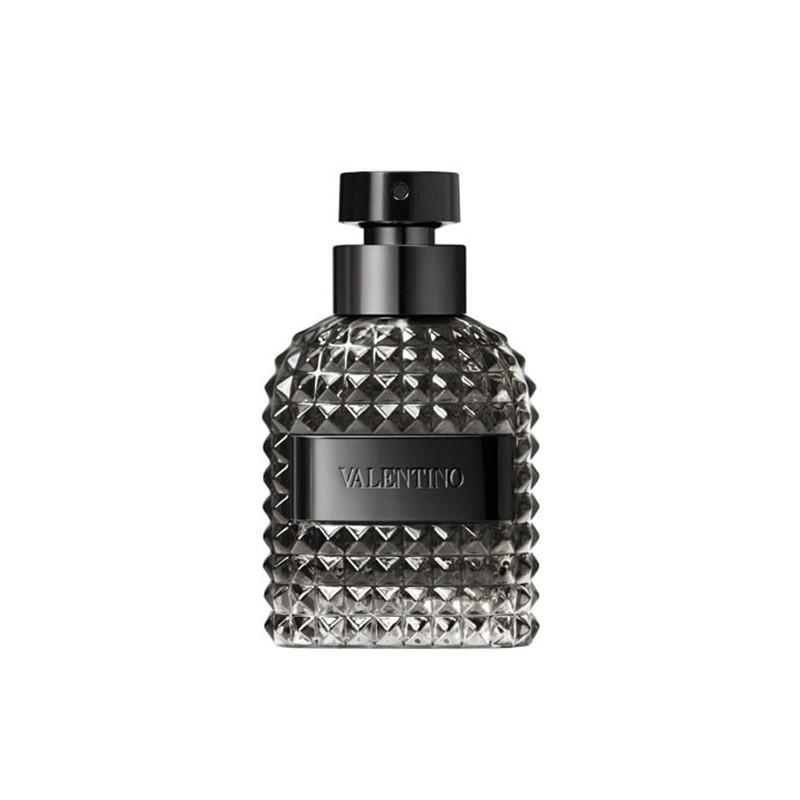 Valentino Uomo Eau de Parfum Intense