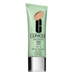 Age Defense  BB Cream / Crème Perfection de Peau Protection Anti-Âge SPF 30