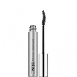 High Impact Curling Mascara / Mascara Impact Recourbant Optimal