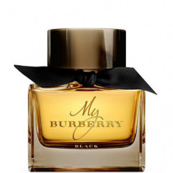 My Burberry Black Eau de...