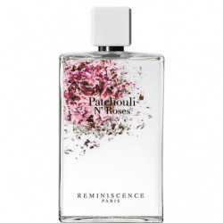 Patchouli N'Roses Eau de Parfum