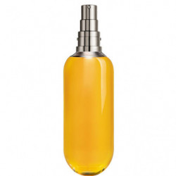 L'Envol Eau de Parfum Recharge