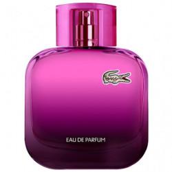 Eau de LACOSTE L.12.12 Magnetic Pour Elle Eau de Parfum