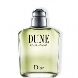 Dune pour Homme Eau de Toilette