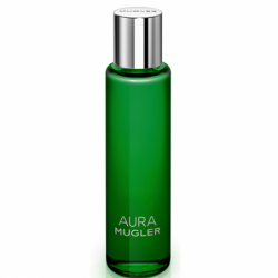 AURA Mugler Eau de Parfum Flacon Recharge