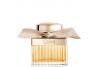 Chloé Absolu Eau de Parfum