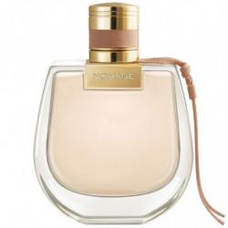 Nomade Eau de Parfum