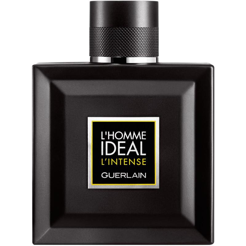L'Homme IdéalL'IntenseEau de Parfum