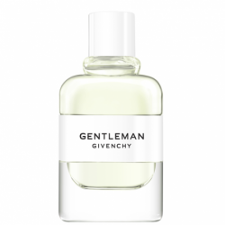 GIVENCHY Gentleman Cologne...