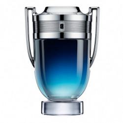 Invictus Legend Eau de Parfum