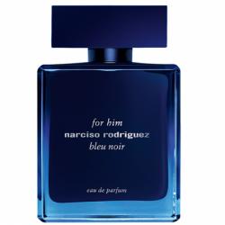 for him bleu noir Eau de...