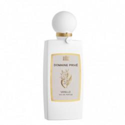 Vanille Eau de Parfum