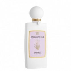 Lavande Eau de Parfum