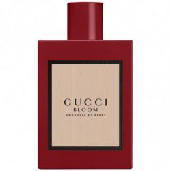 Gucci Bloom Ambrosia di...