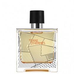Terre d'Hermès, Parfum...