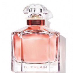 Mon Guerlain Bloom Of Rose...