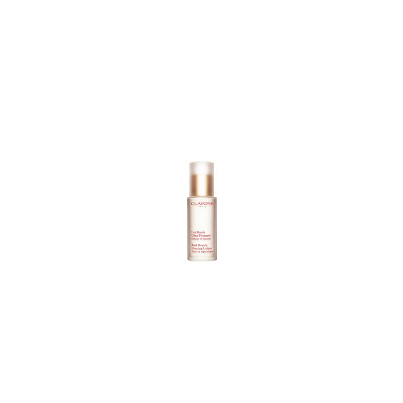 Lait Buste Ultra-Fermeté - 50 ml
