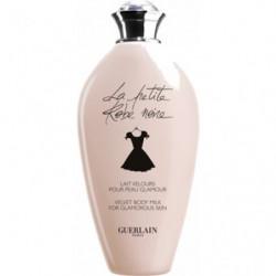 La Petite Robe Noire Gel Douche - 200 ml