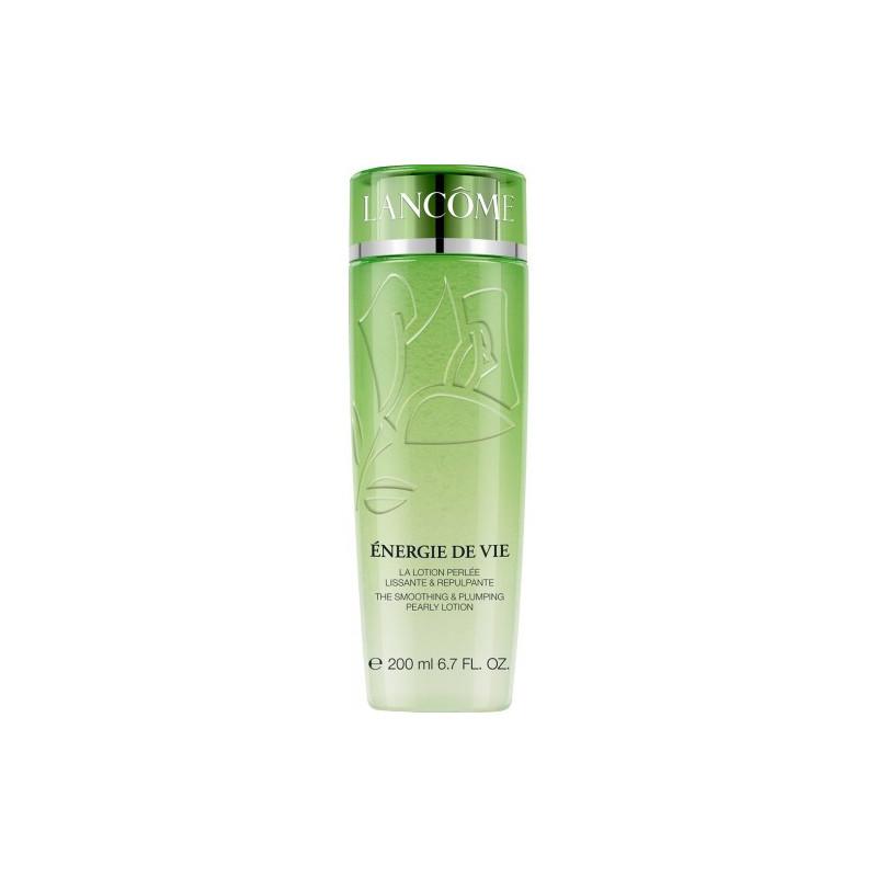 Ènergie de Vie Lotion Lissante et Repulpante - 150 ml
