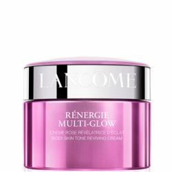 Rénergie Multi Glow Crème Rose Révélatrice d'Éclat - 50 ml