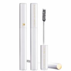 Mascara Cils Booster XL