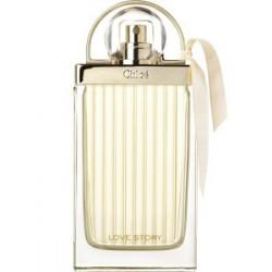 Love Story Eau de Parfum
