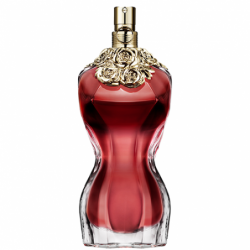 La Belle Eau de Parfum
