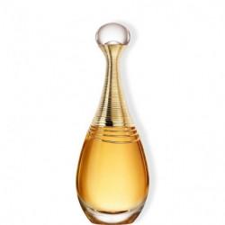 J'adore Eau de parfum...