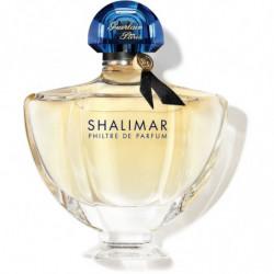 Shalimar Philtre de Parfum...